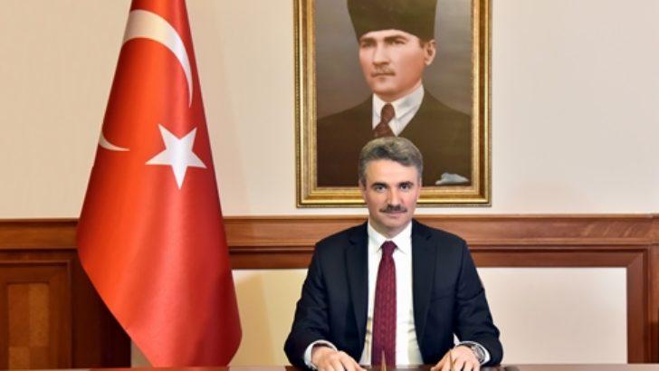 """15 TEMMUZ """"BİR DİRİLİŞ DESTANI"""""""
