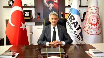 FKA, 2020 Yılı FZD Başvuruları Başladı