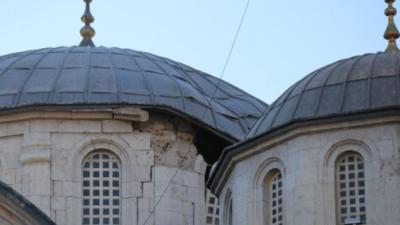 Cami: Allah'ın Evi, Müminlerin Eseri