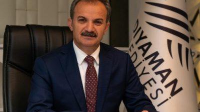 Başkan Kılınç, Merhum Belediye Çalışanı İçin Başsağlığı Mesajı Yayımladı