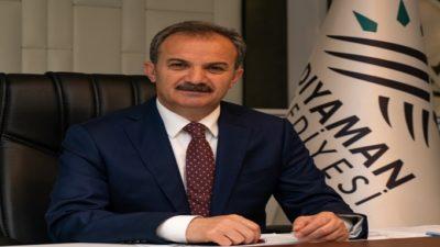 Belediye Başkanı Kılınç'tan 'Öğretmenler Günü' Mesajı