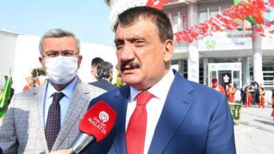 """"""" ESENLİK MARKETLERDE FRANSA ÜRÜNLERİ SATILMAYACAK"""""""