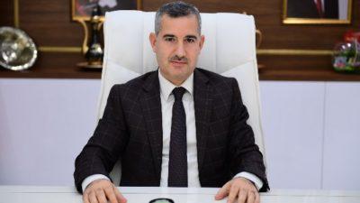 """""""Gazi Mustafa Kemal Atatürk, Milletimize Nice Zaferler Kazandırmış Büyük Bir Liderdir"""""""
