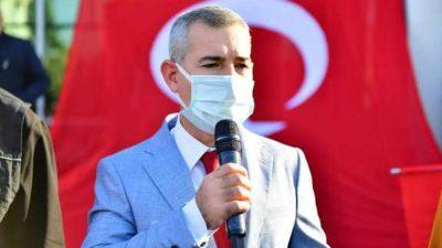 Türkiye Cumhuriyeti, O'nun Belirlediği Hedefler Doğrultusunda Büyümeye Devam Edecek