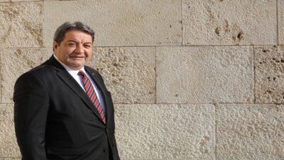 Mhp Malatya Milletvekili Mehmet Fendoğlu Onkoloji Hastahanesi Ödenek Talebi Haber Metni