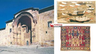 Türklerin Kullandıkları Takvimler Ve Ekonomi