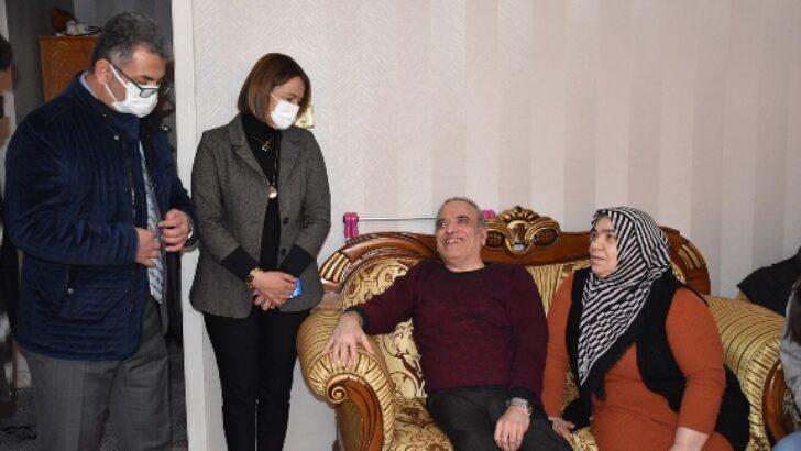 Malatya Büyükşehir Belediyesi Farkındalık Yaratan Hizmetlerine Devam Ediyor.