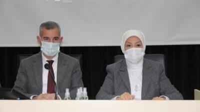 AK Partili Çalık:Kılıçdaroğlu CHP'yi ne hale getirdi