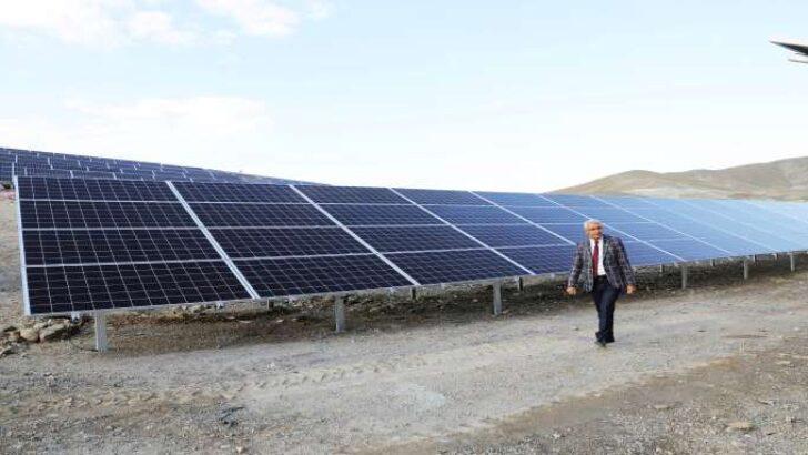Battalgazi Belediyesinden Bulgurlu Mahallesine 7.5 Milyonluk Yatırım