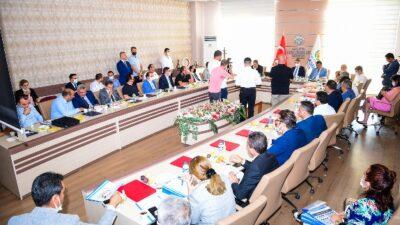 Arslantepe'den Sonra UNESCO'ya Bir Başvuruda Gastronomi Alanında