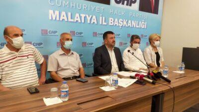 """""""Yılın ilk 6 ayında 47 bin esnaf iflas ederek kepenk kapattı"""""""