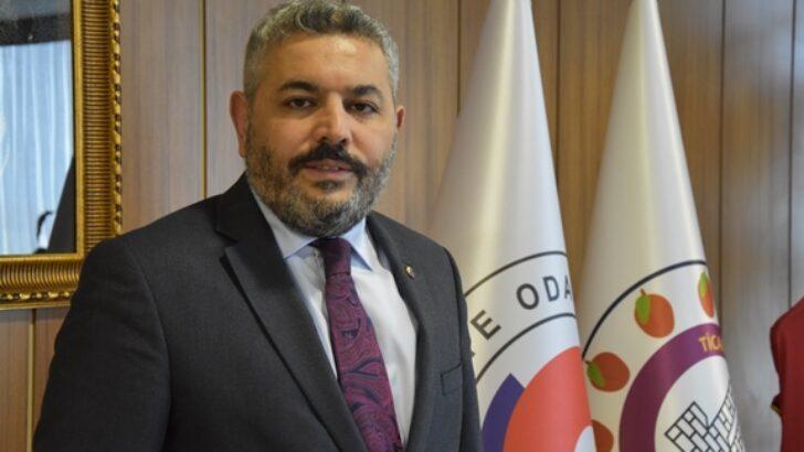 Malatya TSO TOBB proje okulu TEKNOFEST'te Türkiye birincisi oldu